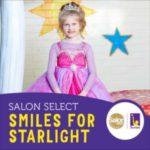 Smiles-For-Starlight